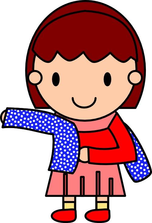 Enfant qui met sont manteau tout seul ma tre fran ois for Miroir qui tombe tout seul