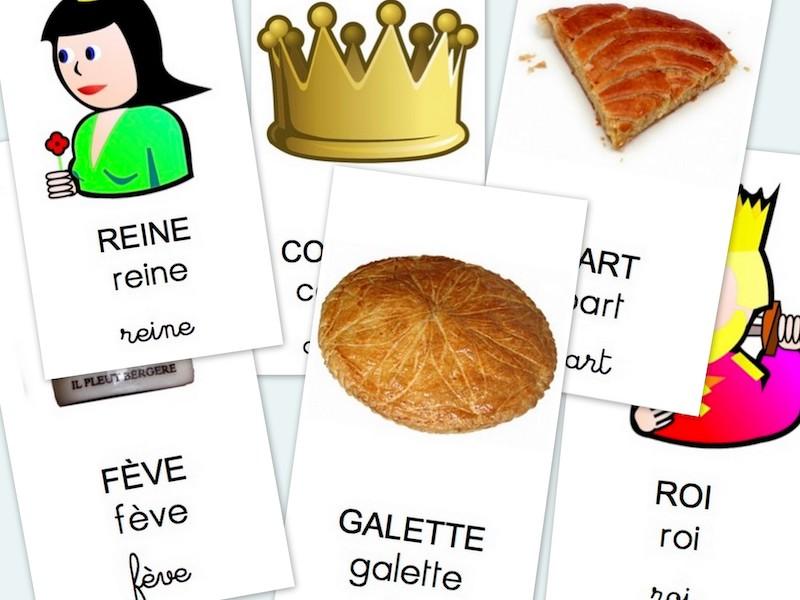 flashcards-trois-ecritures-galette-et-fe%cc%82te-des-rois